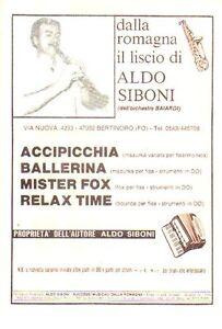 sc12-Spartito-Aldo-Siboni-Accipicchia-Ballerina-Mister-Fox-Relax-time-fis