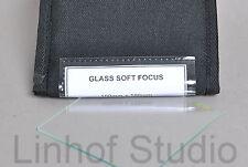Lee Filters 100x100mm vetro Soft Focus FILTRO
