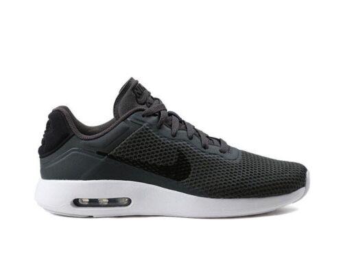 Modern 46 da taglia 11 Max 013 Scarpe uomo Moire Air Box 844874 Nike ginnastica New Uk Running FnWvqECx