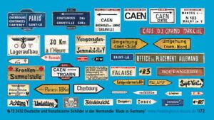 Peddinghaus 1//72 Ep 3248 Reichsbahnadler Weissdruck