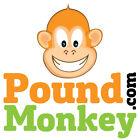 poundmonkey