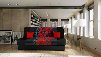 Great Schlafsofa Jonas Sving Mit Bettkasten Sofa Groe Farbauswahl Couch  Schlafcouch With Sofa Kariert