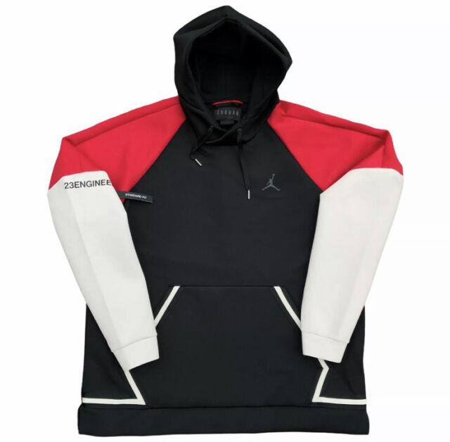 Nike Jordan Sportswear Flight Tech