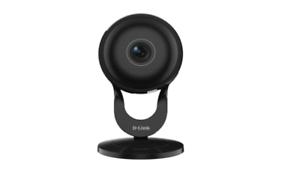 D-Link-DCS-2630L-Full-HD-180-Degree-Wi-Fi-Camera-Black