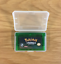 Pokemon-Fire-Red-Leaf-Green-Emerald-Ruby-US-Reproduction-GBA-Gameboy-Advance thumbnail 8