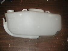 1977-1982 Corvette Expansion Tank Cap