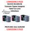 SANGENIC-TOMMEE-TIPPEE-RICARICHE-TWIST-amp-CLICK-TEC-SIMPLEE-ORIGINALE-NEW-AGRUMI miniatura 8
