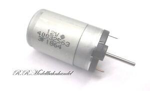 Gleichstrommotor-JOHNSON-HC355XLLG-40035263-12-V-42