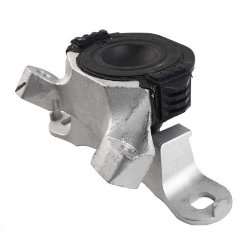 For 2004-2013 Volvo C30 V50 S40 T5 Engine Motor Mount Right Lower Passenger Side