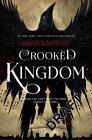 Crooked Kingdom von Leigh Bardugo (2016, Taschenbuch)