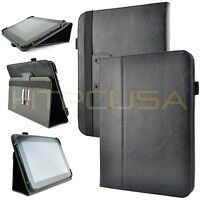 Kozmicc Universal 8.9 9 9.7 10.1 Inch Adjustable Stand Tablet Case Cover