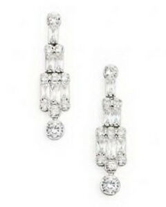 Details About Jewelmint Icon Earrings New Rare Discontinued