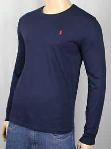dark blue ralph lauren polo