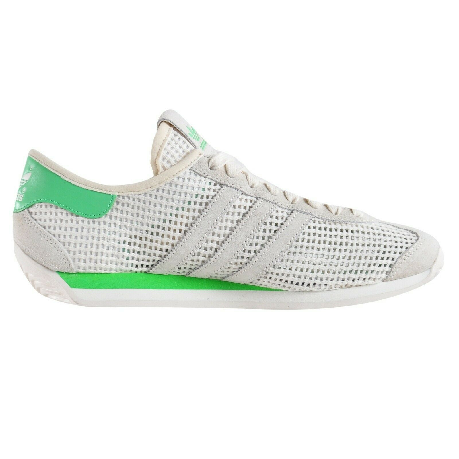 Adidas Originals Country Summer Mens Trainers Deadstock schuhe Größes UK UK UK 8 9 10 11 bbc1ee