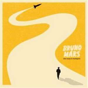 BRUNO-MARS-DOO-WOPS-AND-HOOLIGANS-CD-NEW