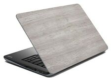 meSleep Lamination Laptop Decal- Laptop Skin- Size-14.1 -15.6 inch