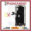 miniature 4 - DISPLAY SCHERMO APPLE IPHONE XS SOFT OLED TOUCH SCREEN FRAME LCD GX ORIGINALE