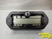 Can Am Renegade Commander DS 450 Speedo Dash Speedometer Display 2006-2013 canam