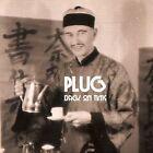 Back on Time [Digipak] * by Plug (CD, Jan-2012, Ninja Tune (USA))