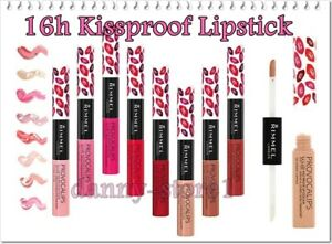 RIMMEL-PROVOCALIPS-16HR-KISS-PROOF-Long-Lasting-LIQUID-LIPSTICK