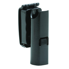 Monadnock 3015 Front Draw Swivel Baton Holder For 2124 Control Devices