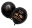 """Banners /""""Let/'s Party Bitches/"""" Bachelorette party balloons"""