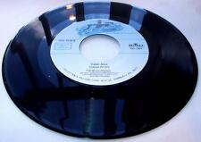 Diana Ross Eaten Alive b/w Chain Reaction 1985 R&B 45rpm New Reissue Unplayed NM