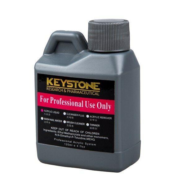 Ebn1 Professional Acrylic Liquid for Nail Art Powder Tips ...