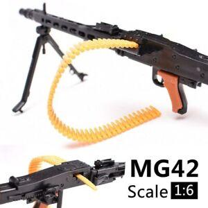 AMMO STRIP For M60 MACHINE GUN