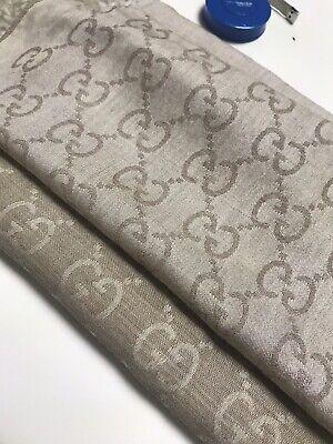 4dc6f59b0c5 Find Tørklæde Silke Uld på DBA - køb og salg af nyt og brugt