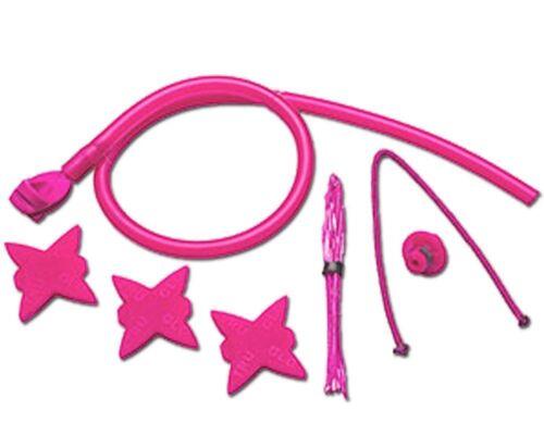 Truglo Arc Kit d/'accessoires rose