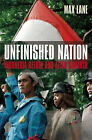 Unfinished Nation: Indonesia Before and After Suharto by Max Lane (Paperback, 2008)