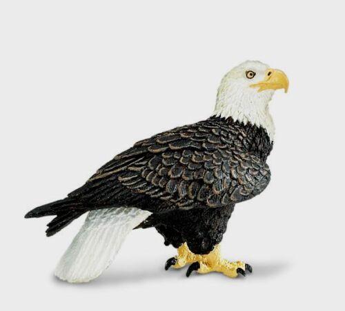 Products AMERICAN BALD EAGLE Replica # 291129 ~ FREE SHIP//USA w// $25 SAFARI
