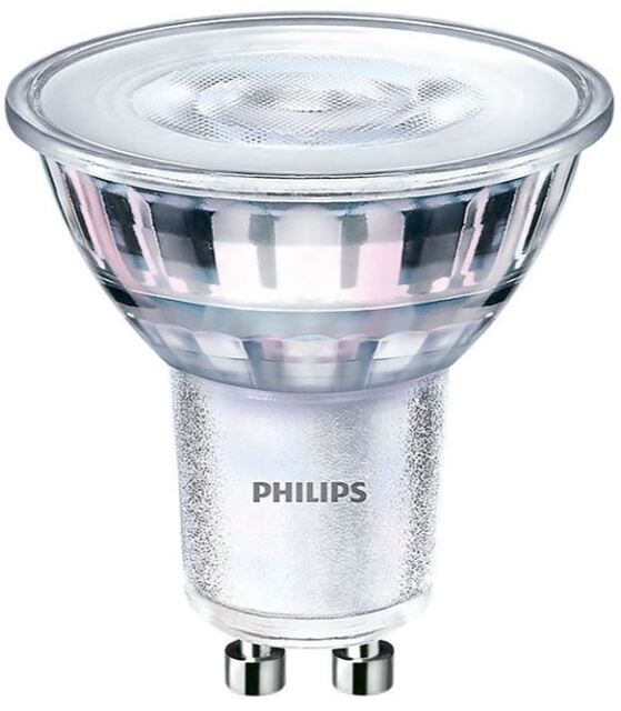Gu10 Corepro 50wDimmable Philips Lamp5w Spot Led tdhrsQ