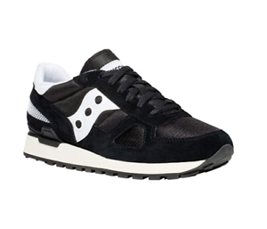 Saucony Shoes Men Low Sneakers S70424-7 Shadow Original Vintage
