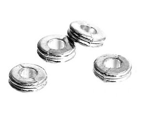 6mm-Stripe-Silver-Plated-Spacer-Bali-Bead-Tibetan-Jewelry-Making-Supplies-Loose