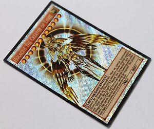 HOLACTIE-the-Creator-of-Light-orica-SECRET-RARE-custom-altered-art-proxy