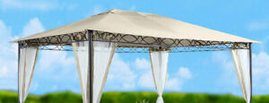 Ersatzdach-Dach-fuer-Pavillon-3x3m-sand-Pavillondach-UVP-79-99-7220130
