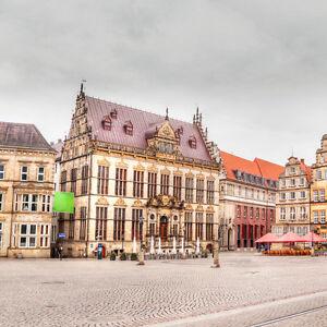 3Tg-Kurz-Urlaub-Bremen-Hotel-Gutschein-Uberseestadt-Staedtereise-Reise-Weser-Tour