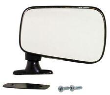 MK1 GOLF Door Mirror, Flag type, Mk1 Golf/Jetta  Right hand side - 171857502D