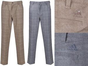 adidas tech golf pants