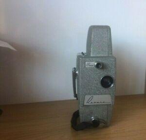 16mm-cine-camera-Revere-101-Super-16