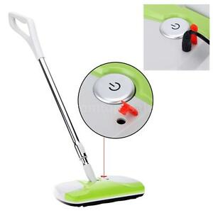 161505401230 in addition Inground Pool Cleaners Electric besides Has Anyone Made A Turbo From A Vacuum Cleaner in addition 151589989424 as well Reviews. on top rated carpet sweepers