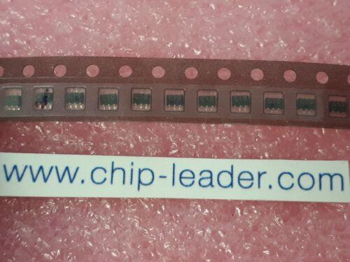 5x NEC UPC2745TB, RF/banda ancha de baja potencia amplificador de microondas, 2700MHz Max