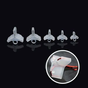 50PCS-Plastic-Treble-Hook-Protectors-Covers-for-Fishing-Lures-Holders