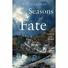 Seasons of Fate: Autumn and Winter by L. C. Berriman (Paperback, 2016)