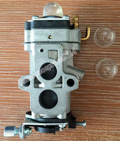 Carburetor For Husqvarna 580 Bts Wya-44-1 Walbro Wya-44 579 62 97-01 579629701