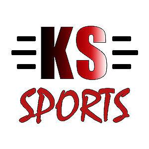 Kickstop Sports