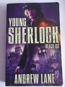 Used-Young-Sherlock-Black-Ice