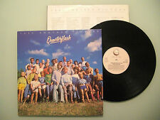 Quarterflash - Take Another Picture, NL 1983, LP, Vinyl: vg+